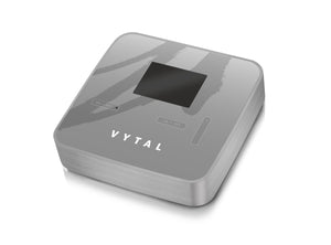 Vytal Scalp Machine - Now Available