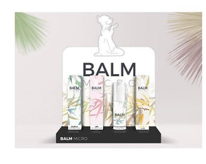 Balm Micro Stand