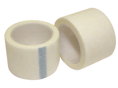 Micropore Tape (1 roll)
