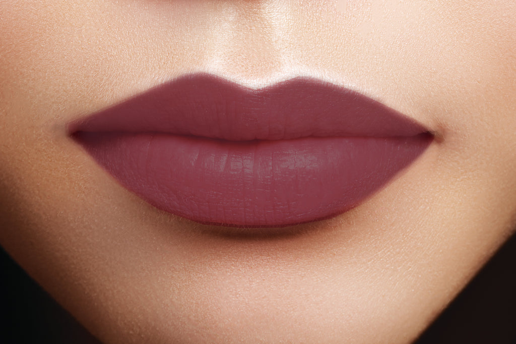Posy Lips - Orchid 10ml
