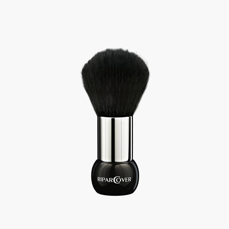 RiparCover Camouflage brush - RIPAR Cosmetics