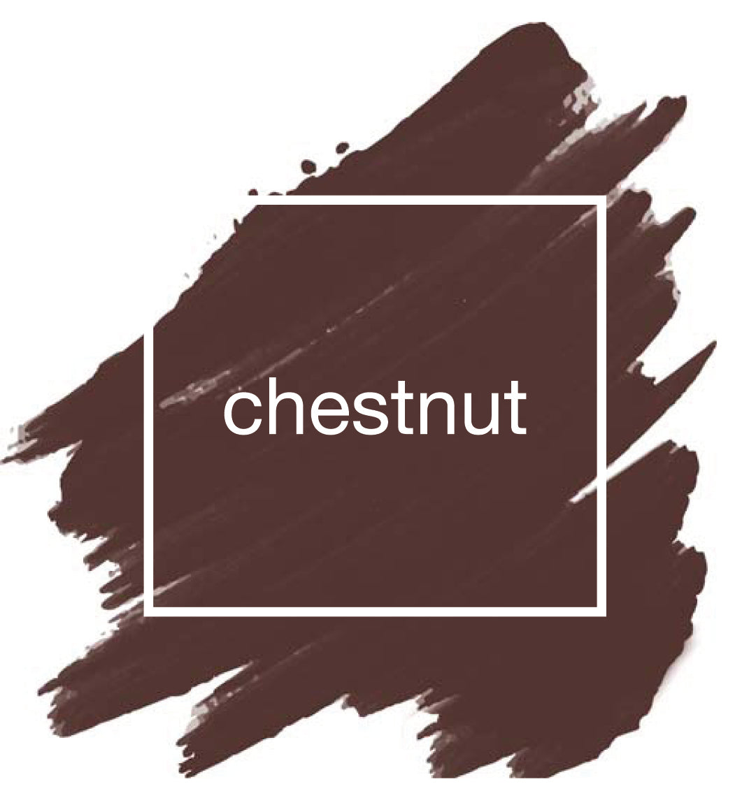 Brow Excellence - Chestnut 10ml