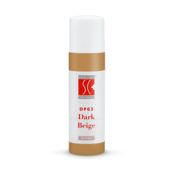 DP Dark Beige 12ml