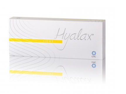 Hyalax Lip Filler 5 Box Special