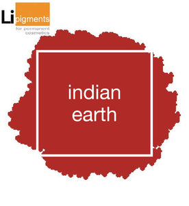 Indian Earth