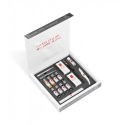 Swiss Color Microblading Pro Starter Set