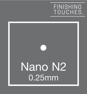 Nano 2 Cartridge