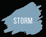 Shadow Lash - Storm 10ml