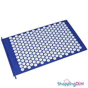 tapis relaxation massage