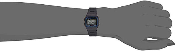 Montre Casio 80'