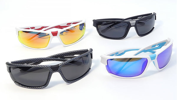 lunettes BPZ GO collection