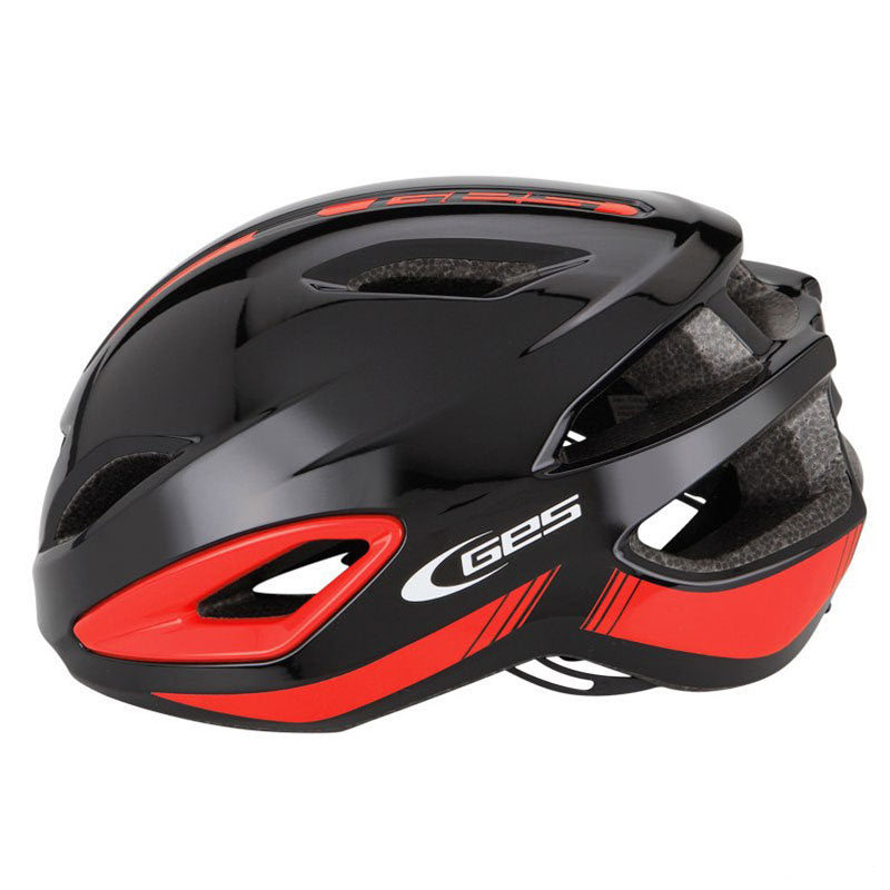 Casque  GES AIR Route
