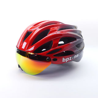 Casque VERDON MS896 ROUTE VTT