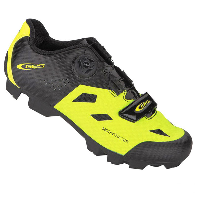 Chaussures  MOUNTRACER GES VTT