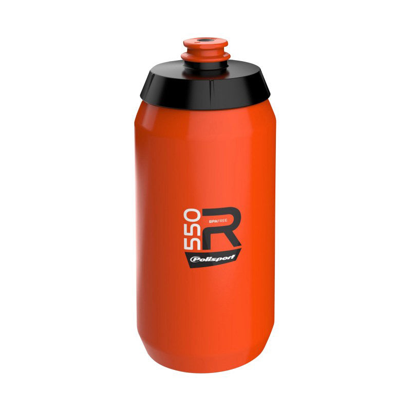 BIDON POLISPORT Ultralight 550 ML