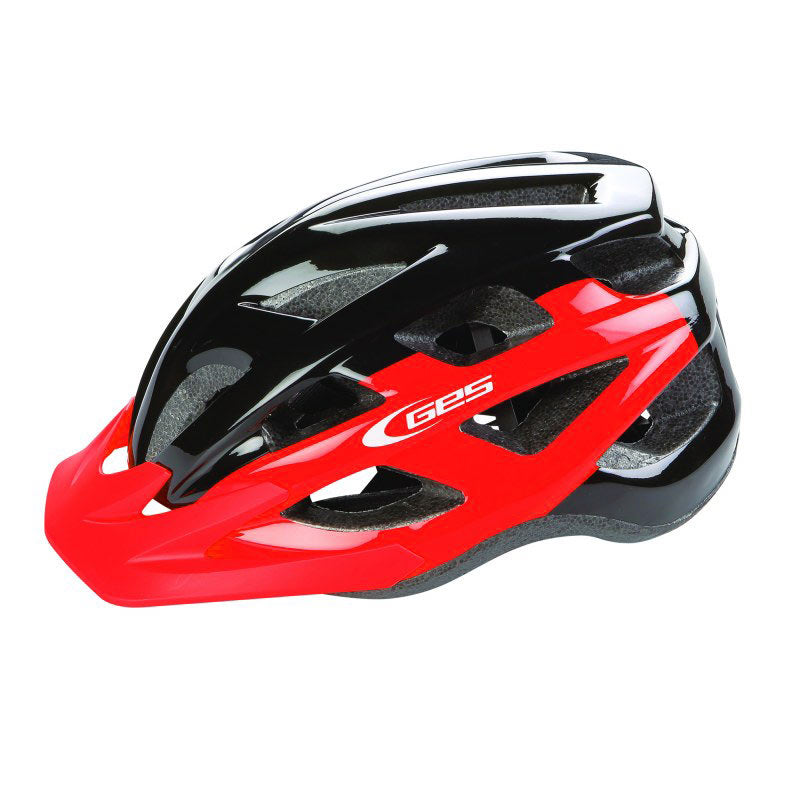 Casque GES VARIK CITY ROUTE VTT