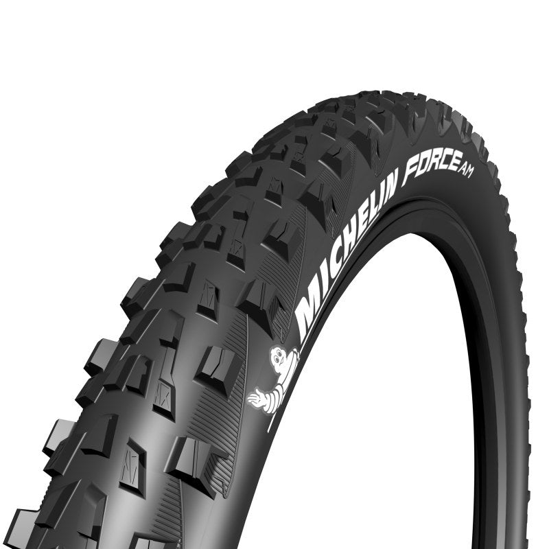 PNEU VTT 27.5 X 2.35 MICHELIN FORCE AM PERFORMANCE TS
