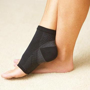 Chaussettes de Compression - Anti Fatigue