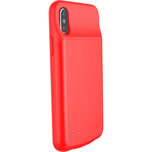Coque Chargeur iPhone