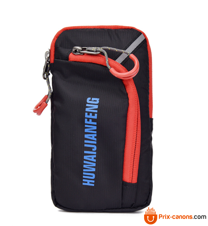 Mountain Bike Waterproof Bicycle Bag Sac À Dos Vélo