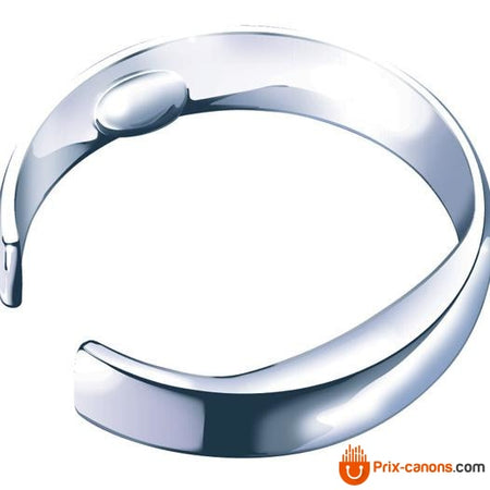 Sno-Ring Bague Anti-Ronflement