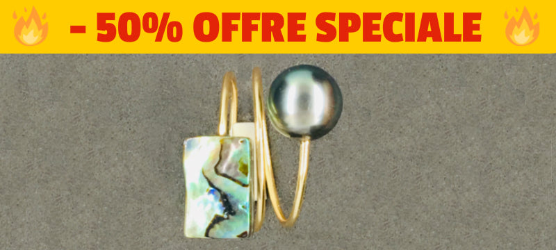 Special offer for you #1