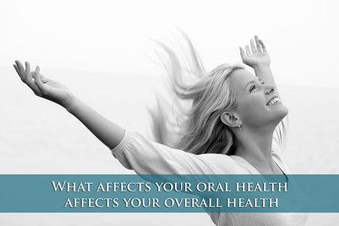 Overall Health