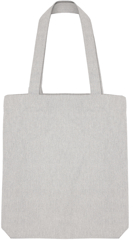 Tote Bag Smile Stanley Stella orbitnature