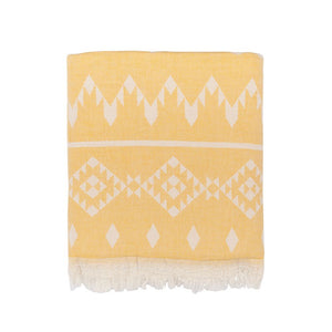 hamam towel travel towel hamamhandduk