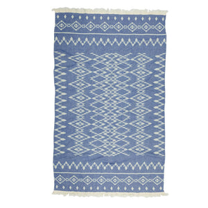 travel and beach towel