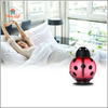 Humidificateur Coccinelle