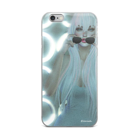 iPhone Case -