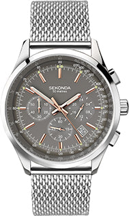 Sekonda Men's Watch 1490