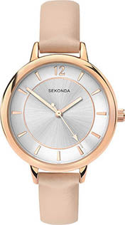 Sekonda Women's Editions Watch 2137
