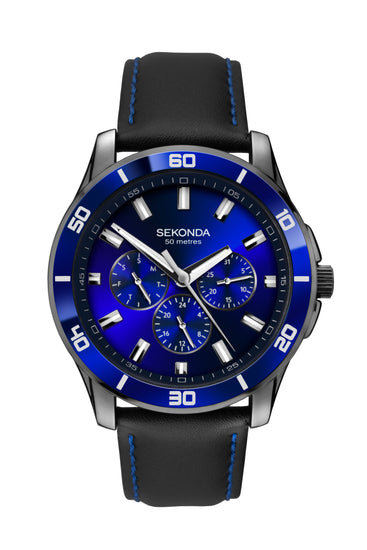 Watches 2018 New Men Sports Solar Power Dual Time Display Water Resistant Electronic Wrist Watch Sport Digital Watch Montre Homme And To Have A Long Life. Men's Watches