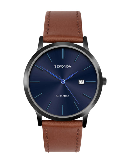 Sekonda men's watch 1775