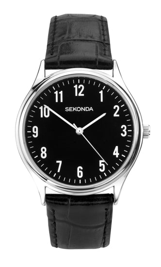 Sekonda men's watch 1777