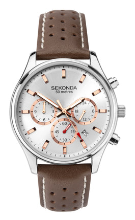 Sekonda 1784 mens watch