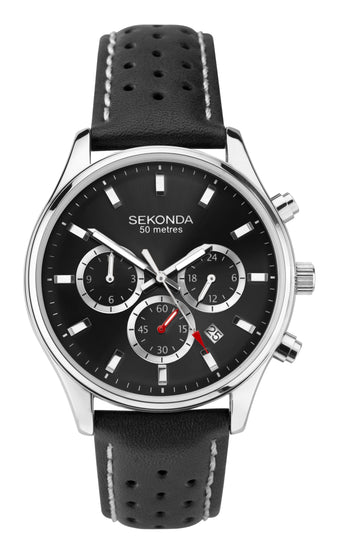 Sekonda 1785 mens watch