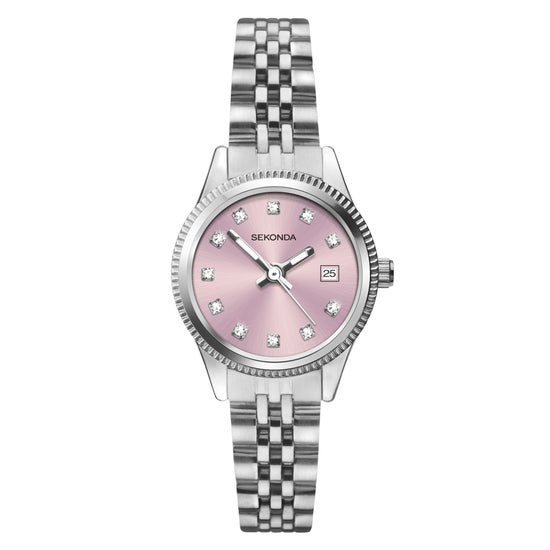 Sekonda 2762 ladies fashion watch