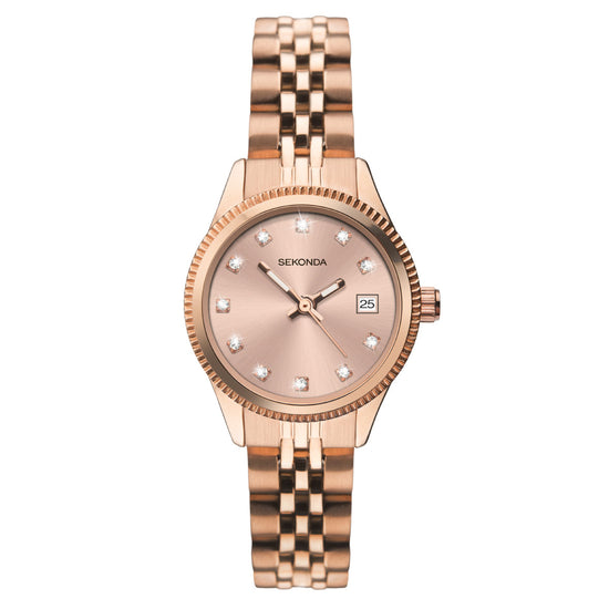 888107cbbaf Women s Watches – Sekonda
