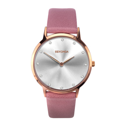 Sekonda 2937 womens watch