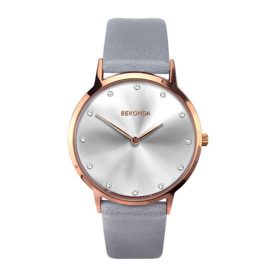 Sekonda 2938 womens watch