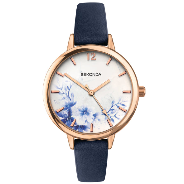Sekonda 2940 womens watch