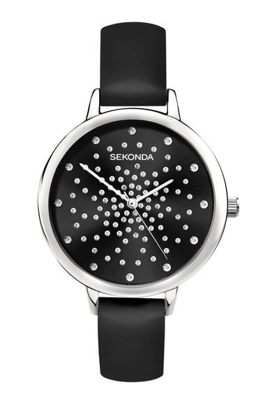 Sekonda 2941 womens watch