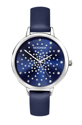 Sekonda 2944 womens watch