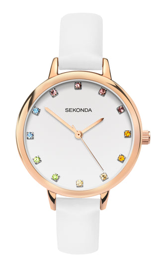 Sekonda 2946 womens watch