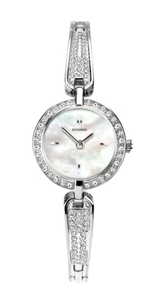 Sekonda 2957 womens watch
