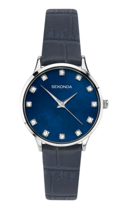 Sekonda 2959 womens watch