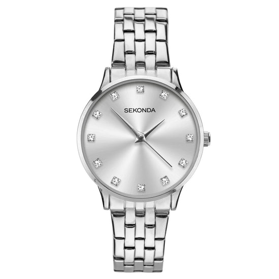Sekonda 2960 ladies watch